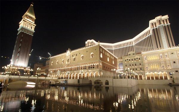blackjack online casino golden online casino