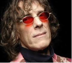 EL FLACO SPINETTA TENDRIA CANCER TERMINAL